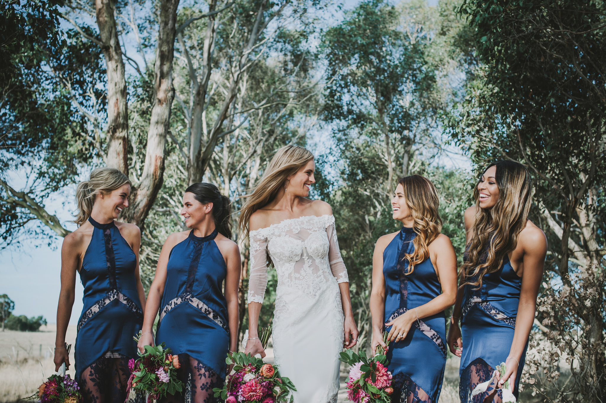 WEB Shae + Mitch Bush Festival Wedding She Takes Pictures He Makes Films Sooti Events and Styling-74.jpg