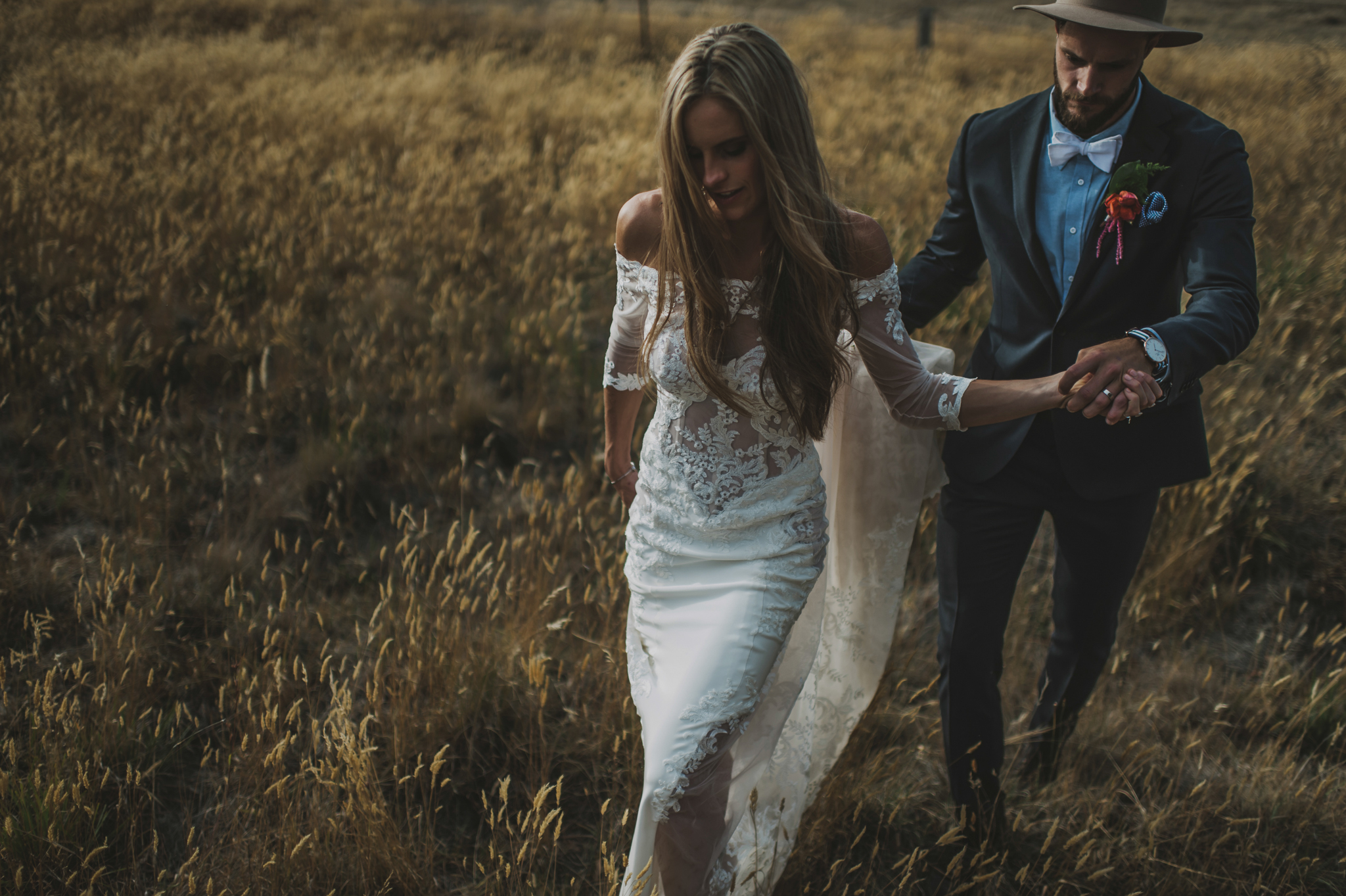 WEB Shae + Mitch Bush Festival Wedding She Takes Pictures He Makes Films Sooti Events and Styling-87.jpg