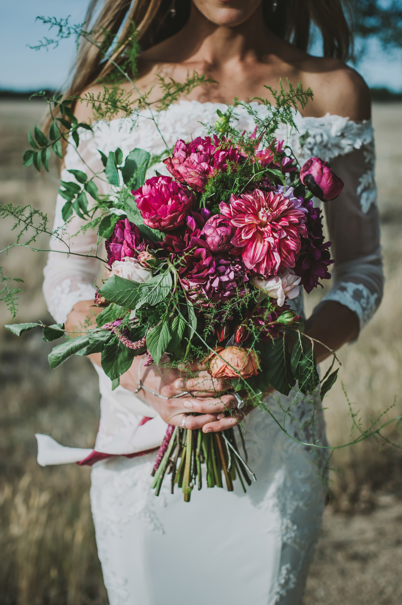WEB Shae + Mitch Bush Festival Wedding She Takes Pictures He Makes Films Sooti Events and Styling-90.jpg