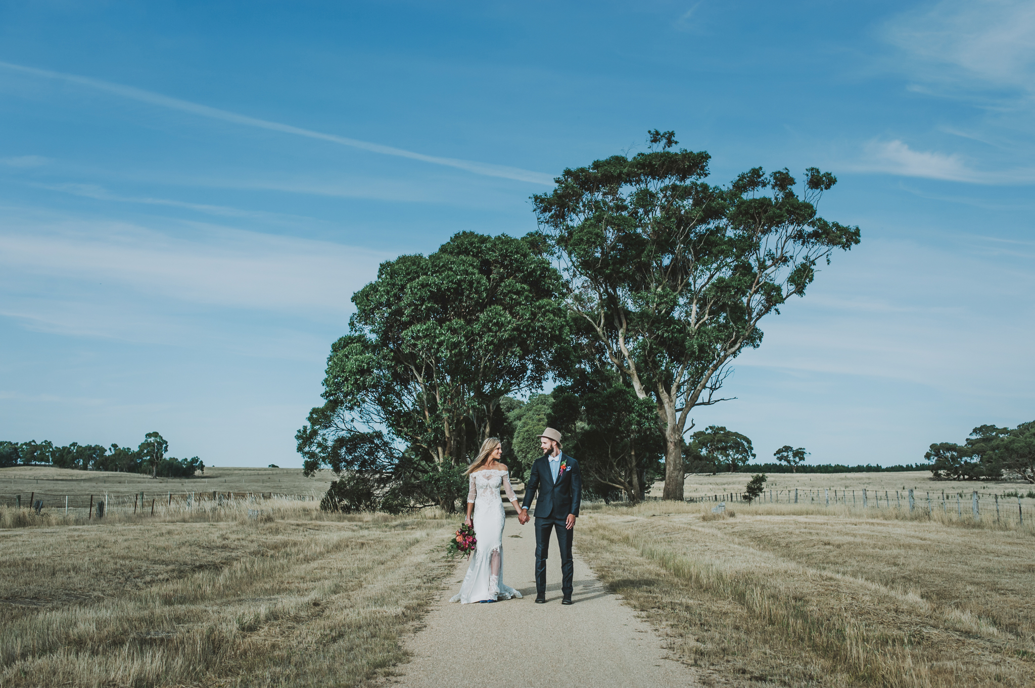 WEB Shae + Mitch Bush Festival Wedding She Takes Pictures He Makes Films Sooti Events and Styling-92.jpg