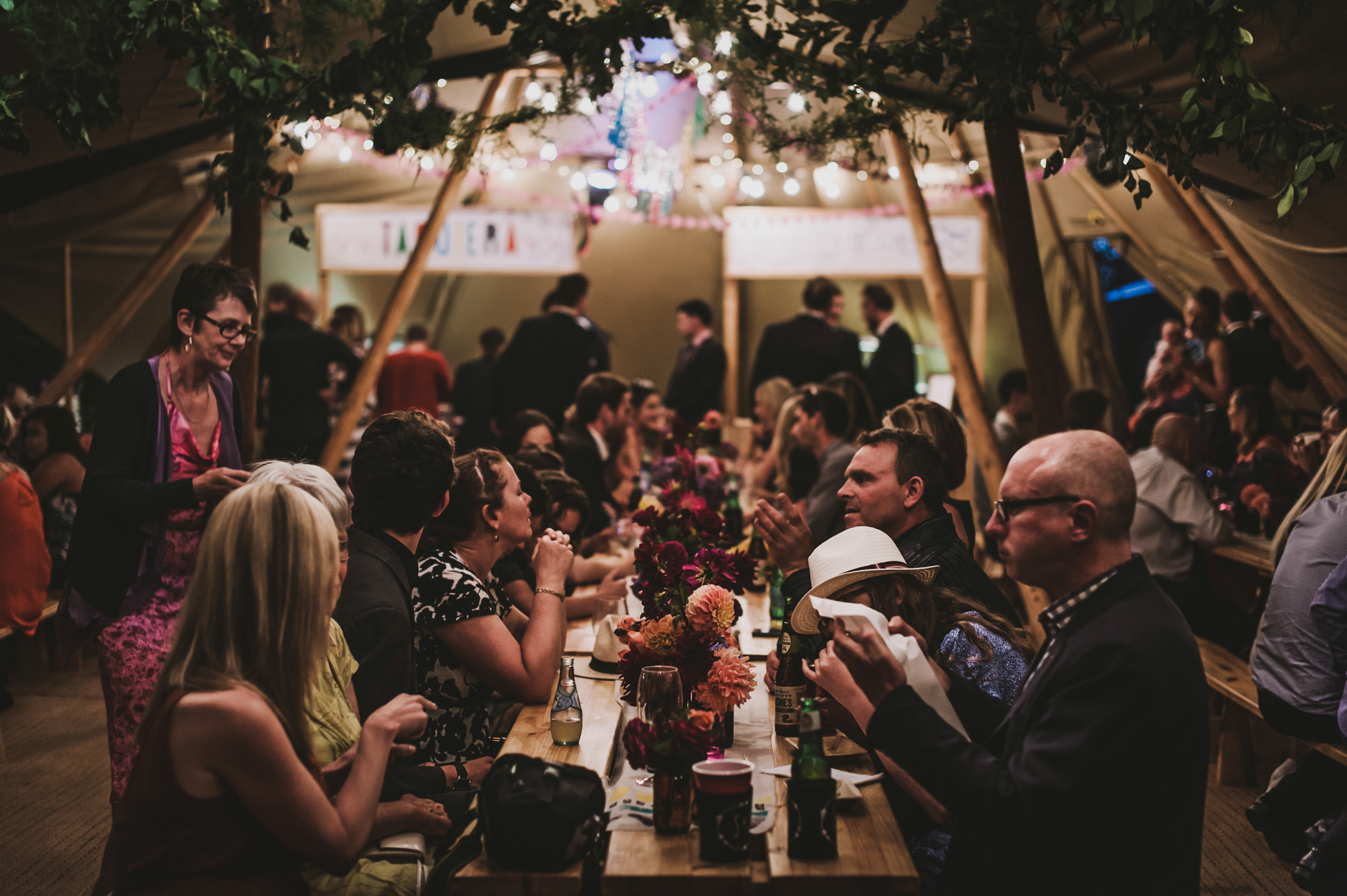WEB Shae + Mitch Bush Festival Wedding She Takes Pictures He Makes Films Sooti Events and Styling-131.jpg