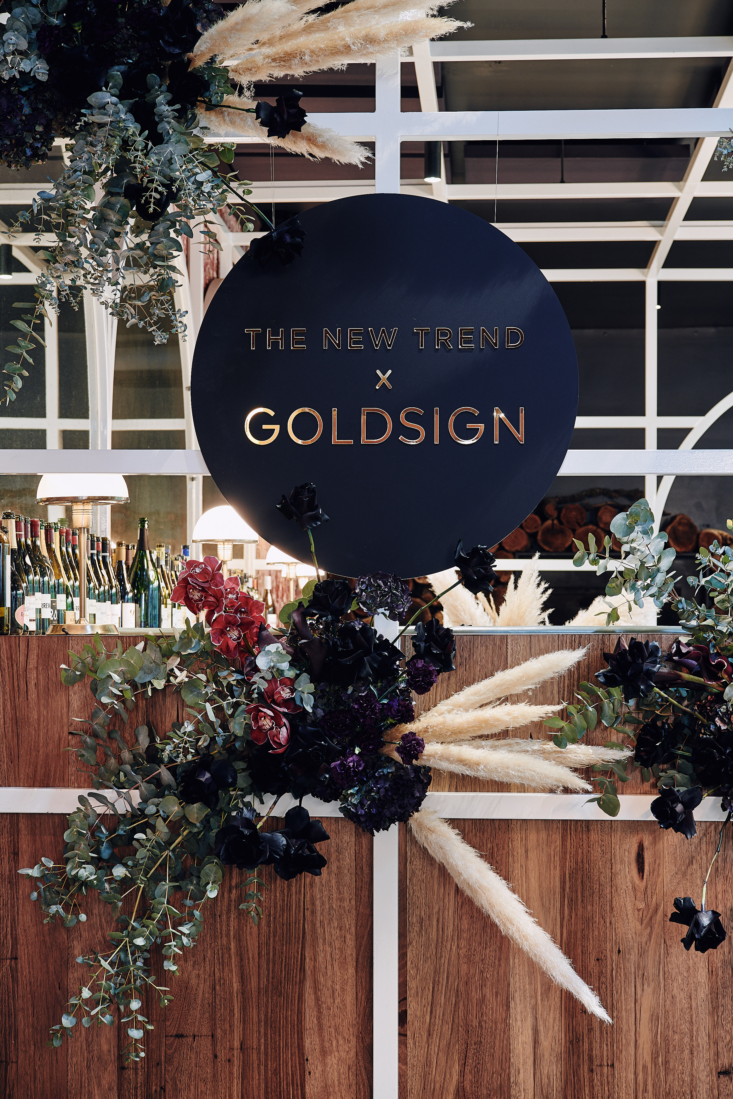 The New Trend x Goldsign at Neptune Food & Wine_by Simon Shiff_0 1_WEB JPEG 72DPI sRGB.jpg