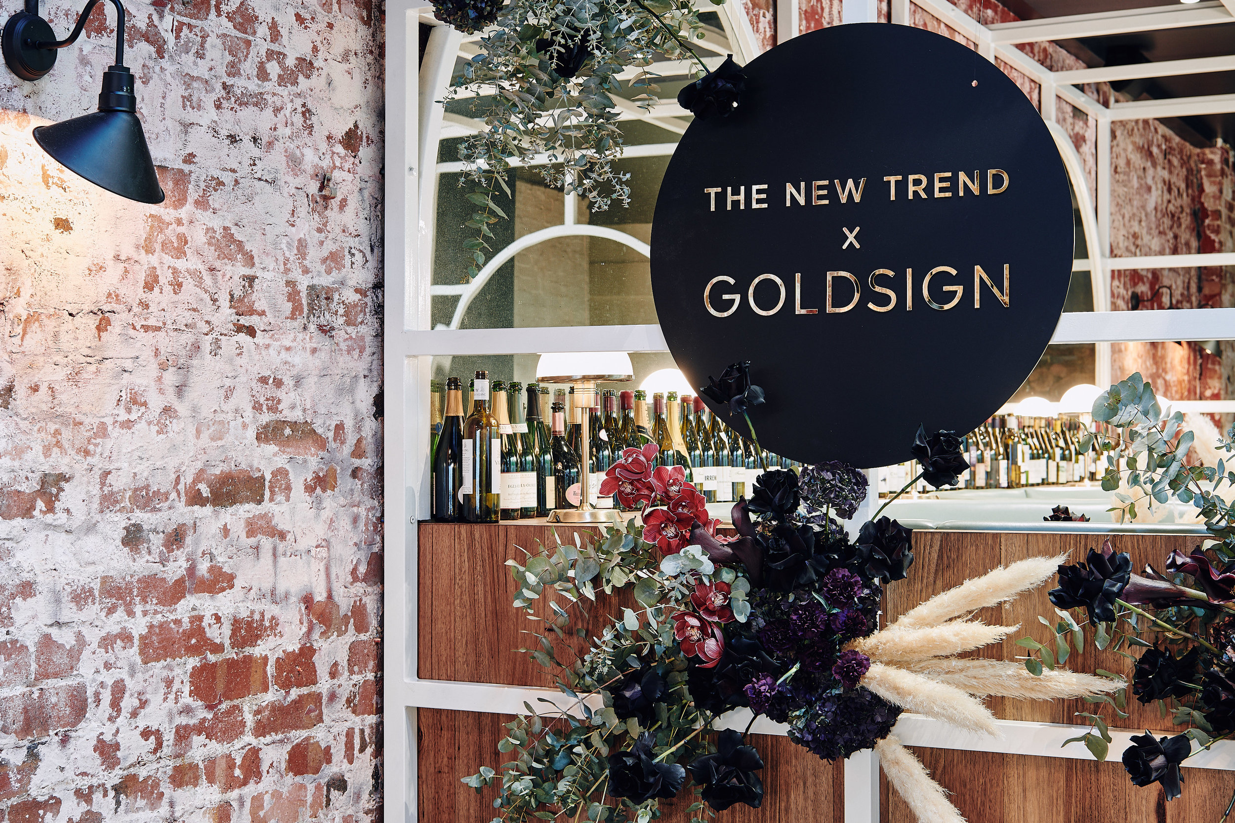The New Trend x Goldsign at Neptune Food & Wine_by Simon Shiff_0_WEB JPEG 72DPI sRGB.jpg
