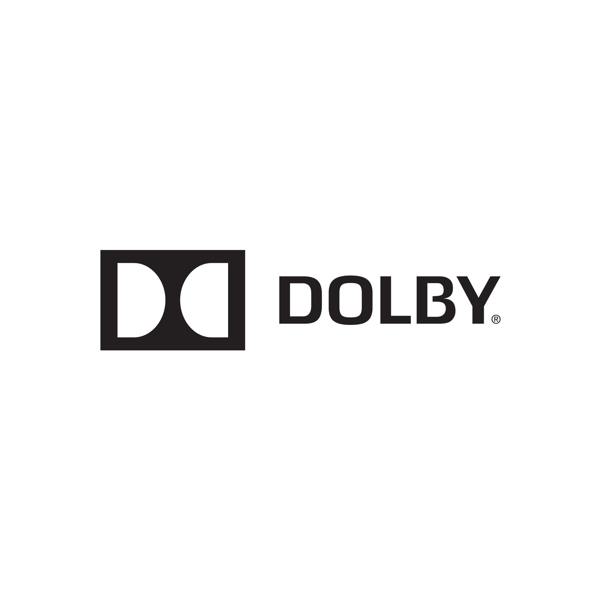 Logo_Dolby.jpg