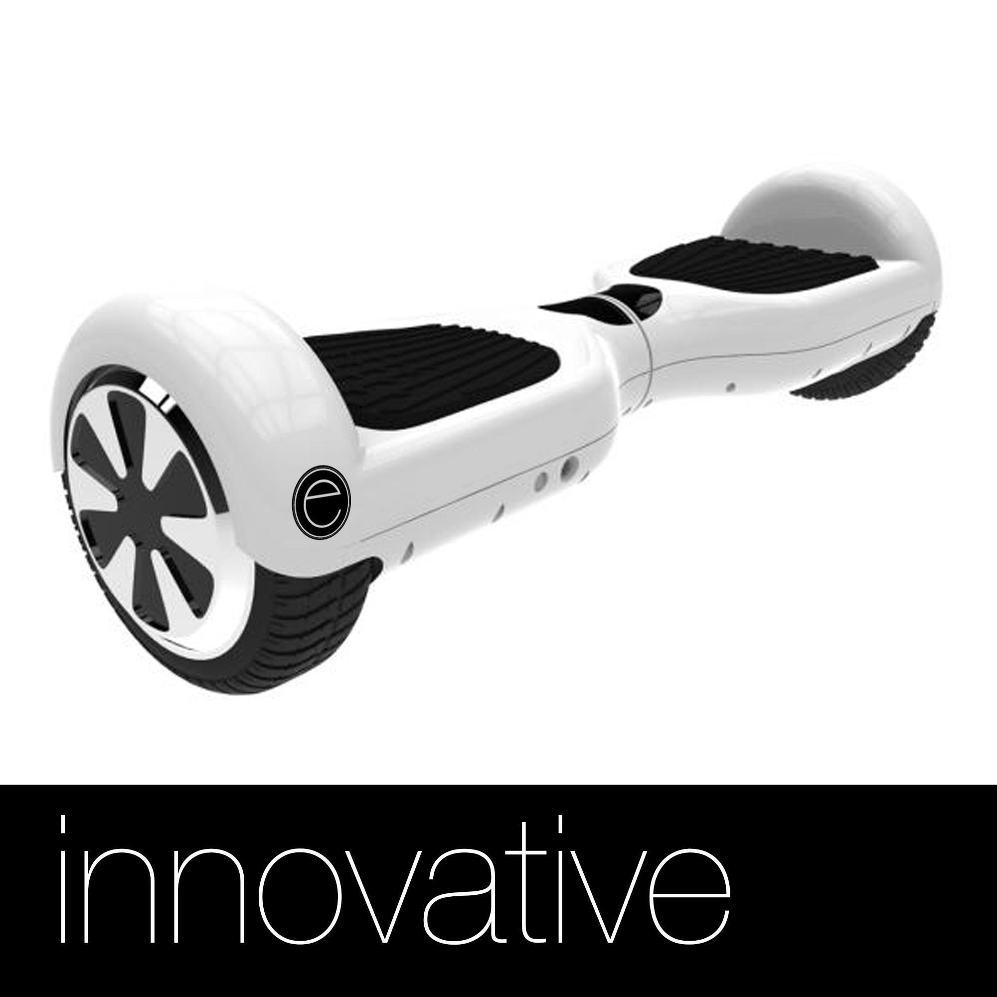 Emoro_Merch_Innovative.jpg