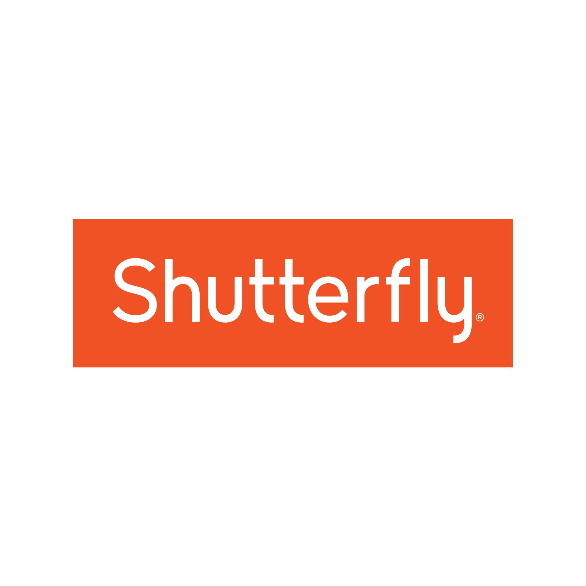 Logo_Shutterfly.jpg