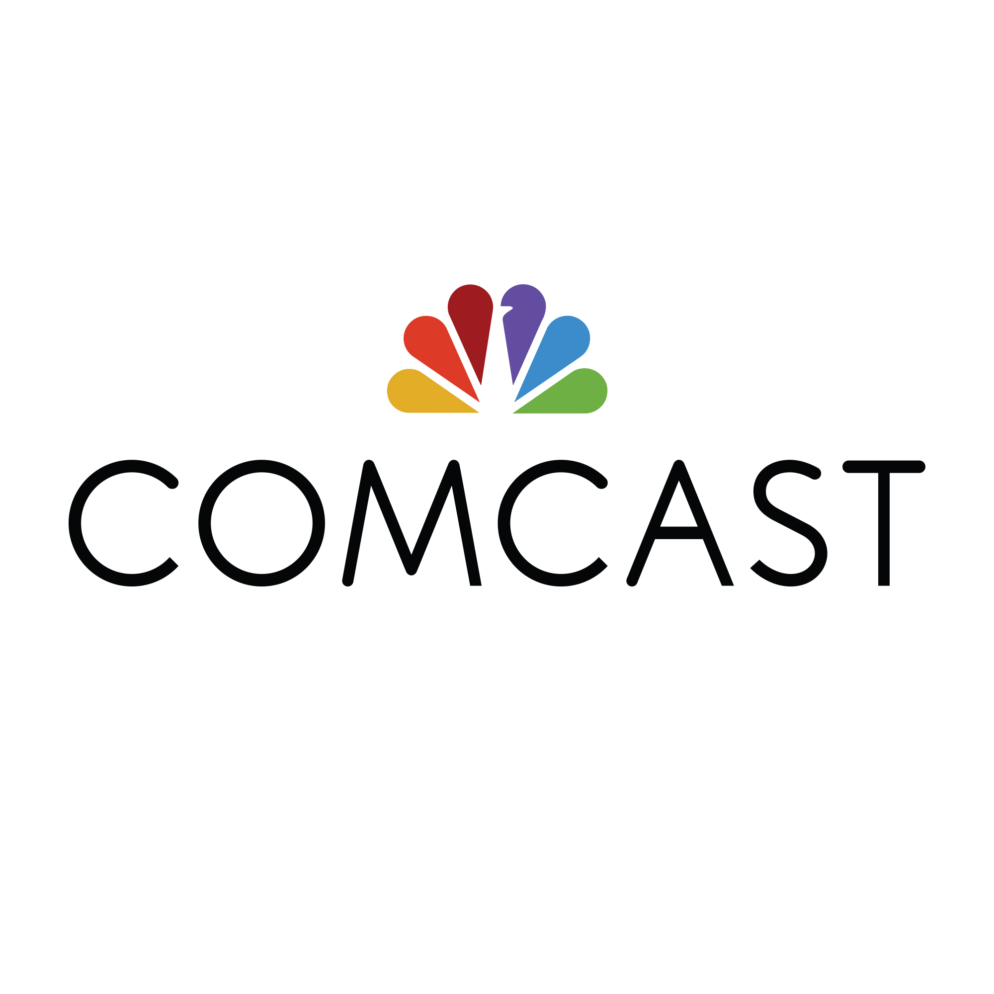 Logo_Comcast.jpg