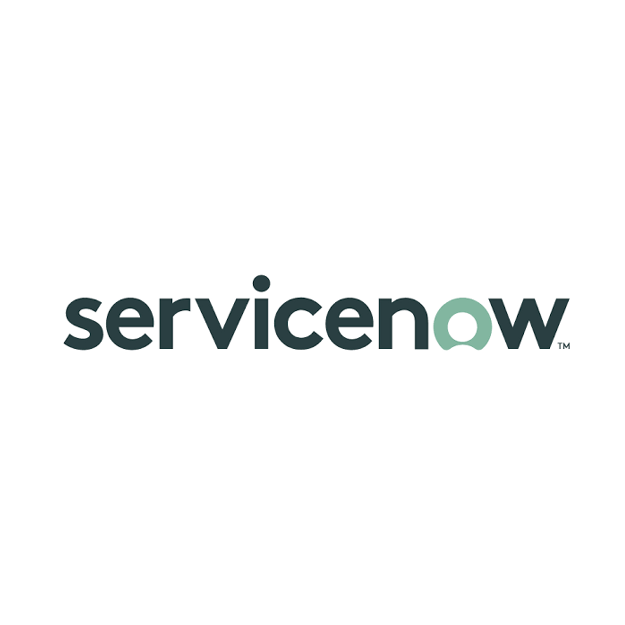 Logo-ServiceNow.jpg