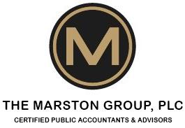 marston-group-logo_2_orig.jpg