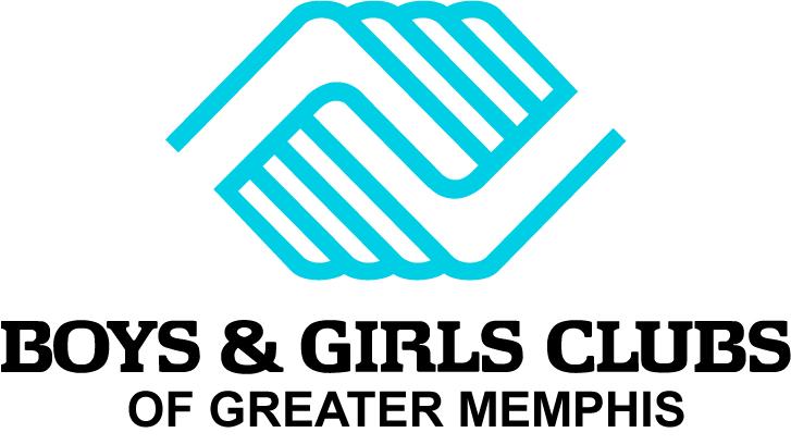 BGCM_logo.jpg