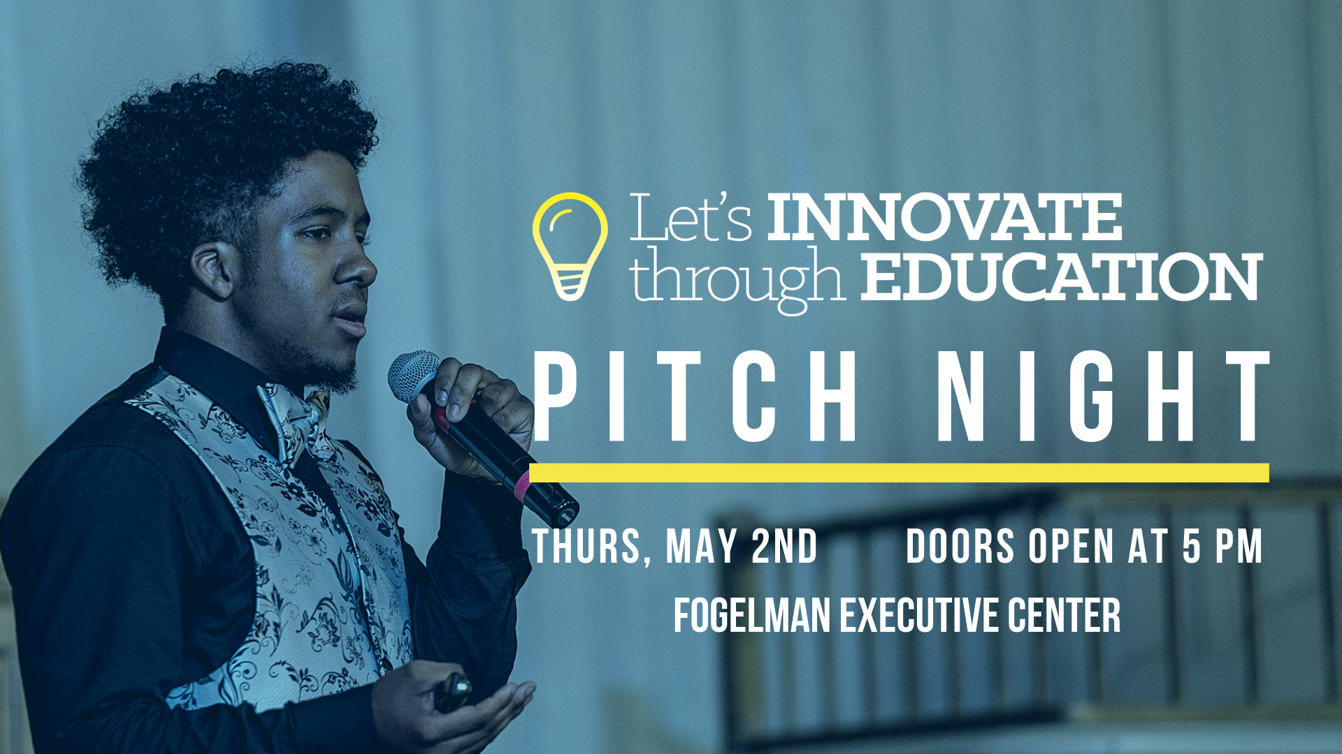 Pitch Night S19 (1).png