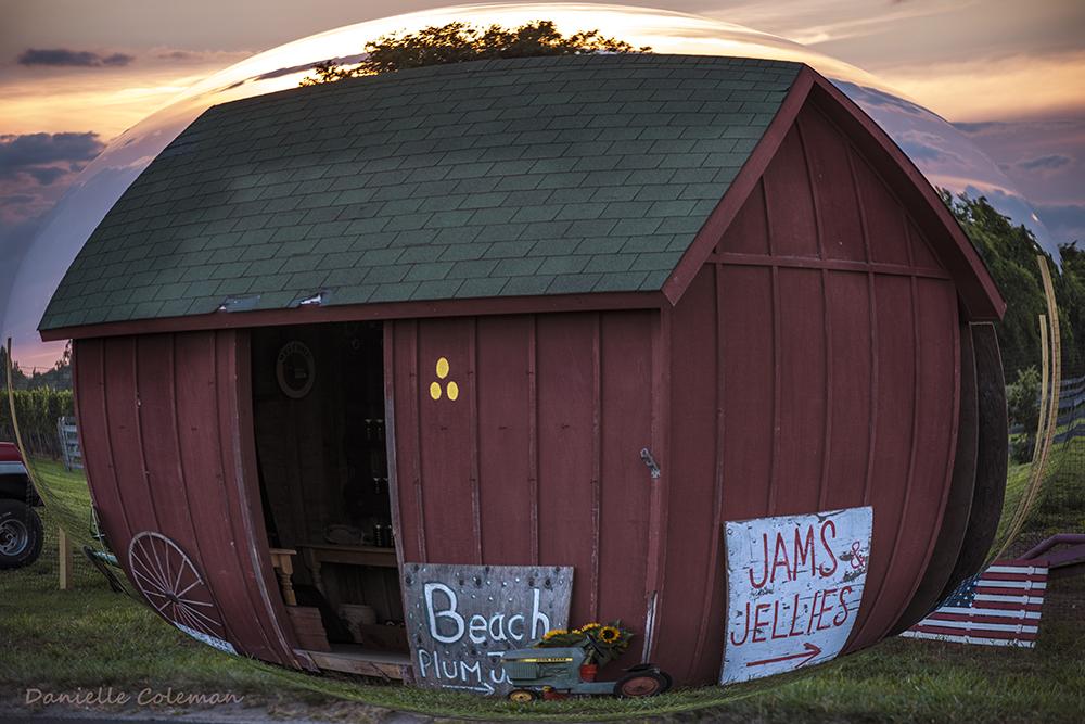 DSC_5914 Sphere Barn.jpg
