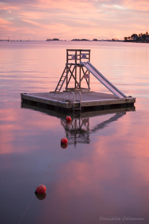 OG dock.jpg