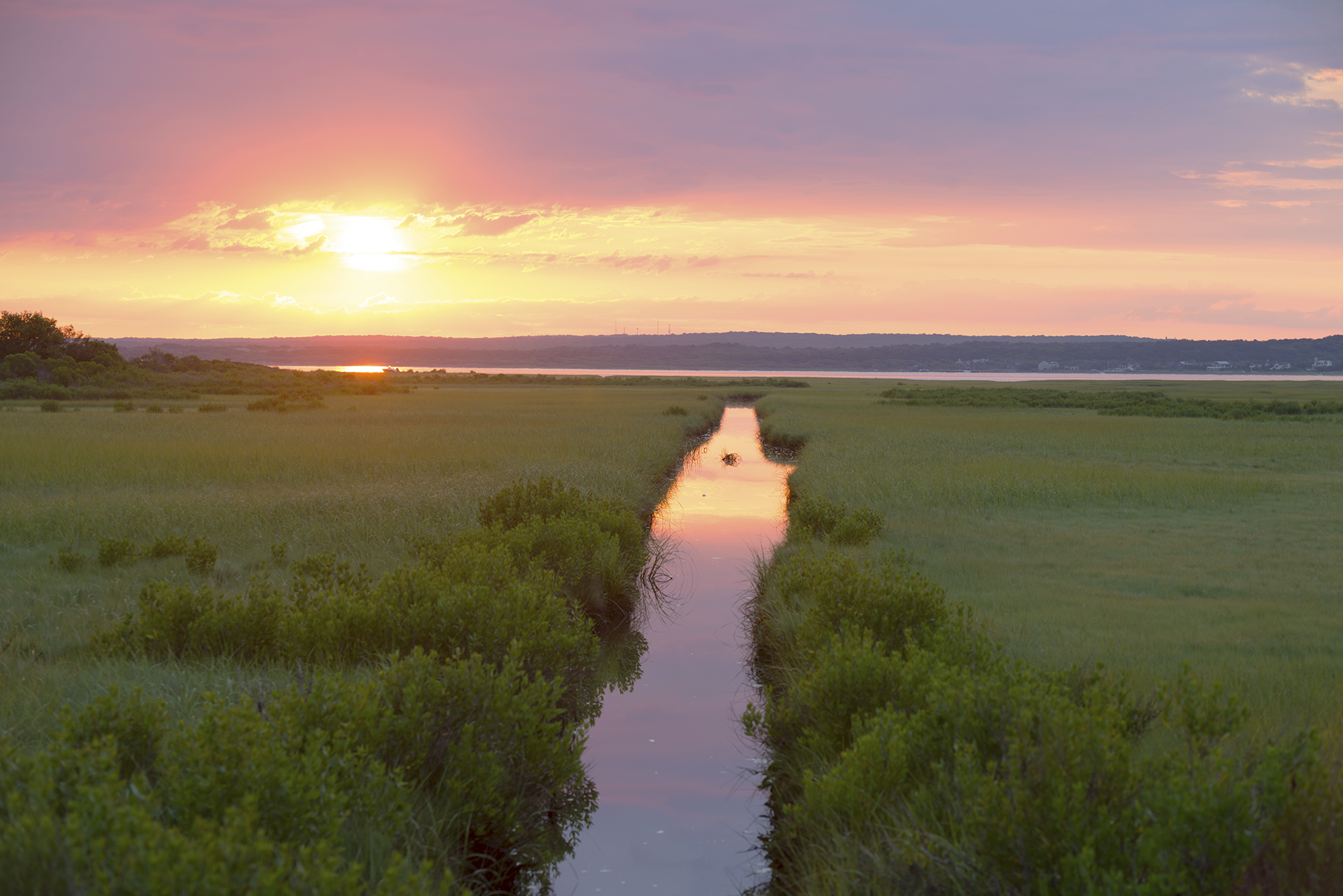 DSC_2145 Napeague Sunrise.jpg