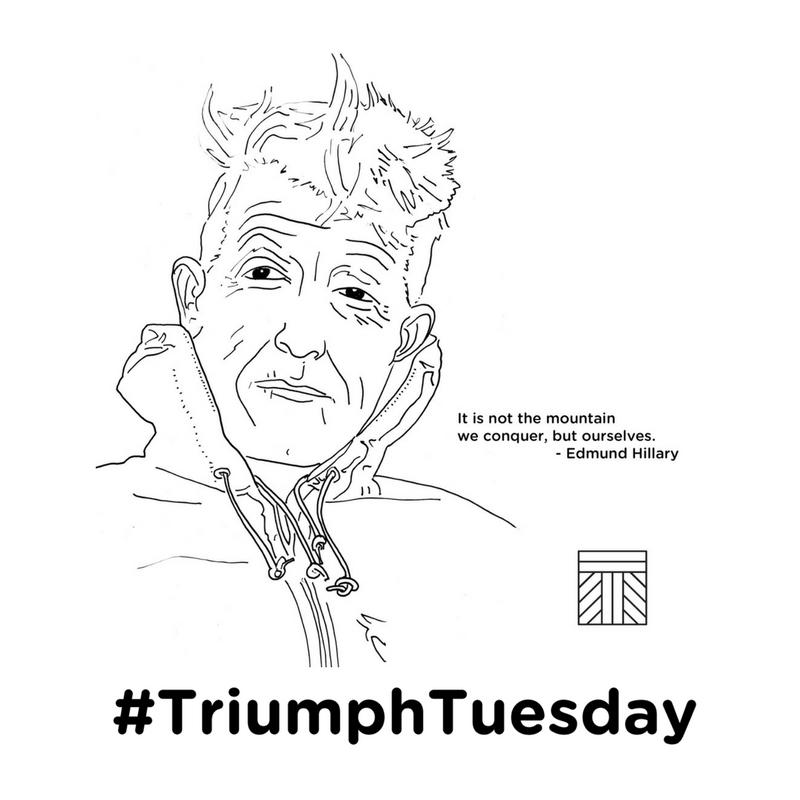 Triumph Tuesday Branding.jpg