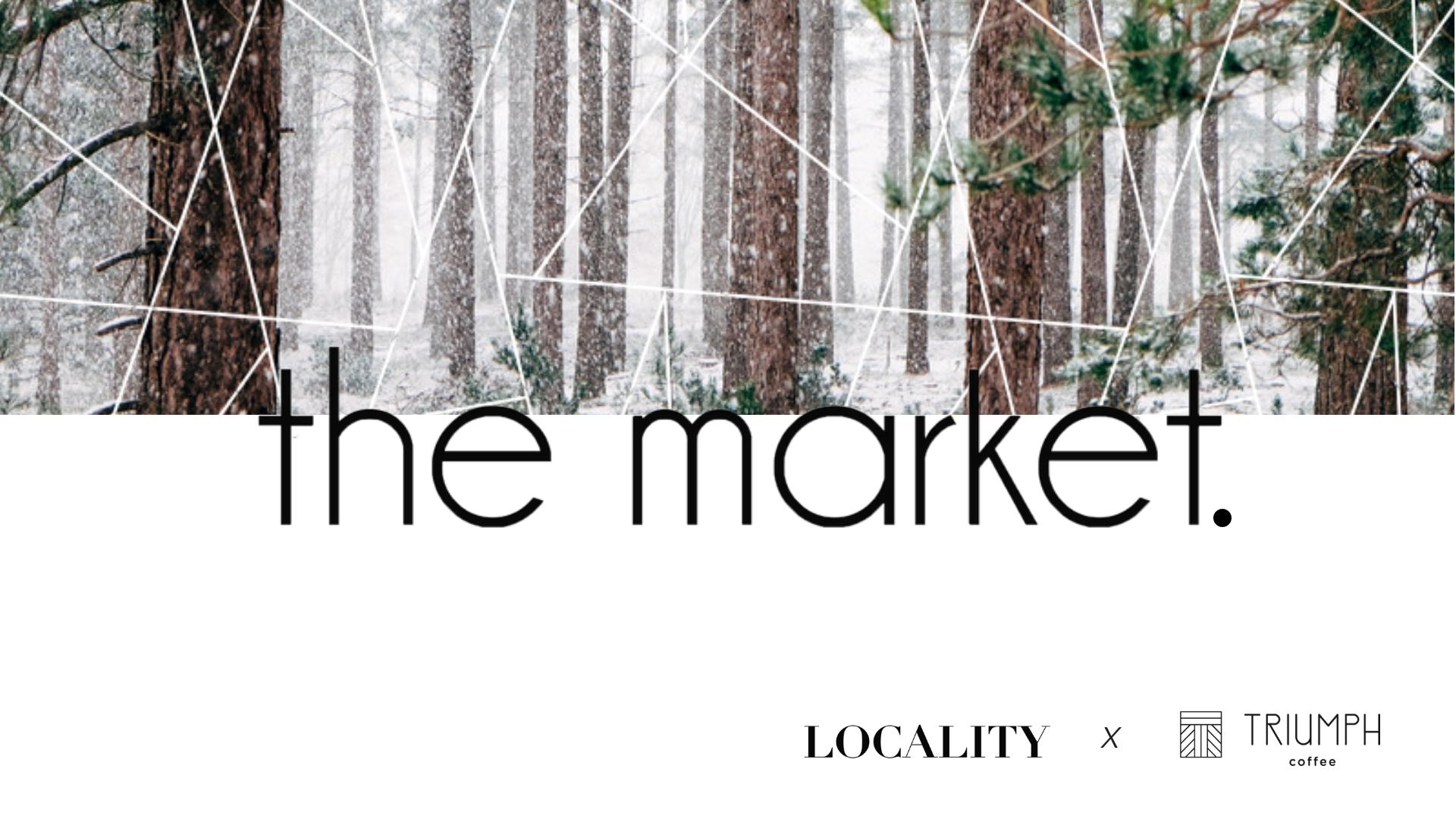 the market for website.jpg