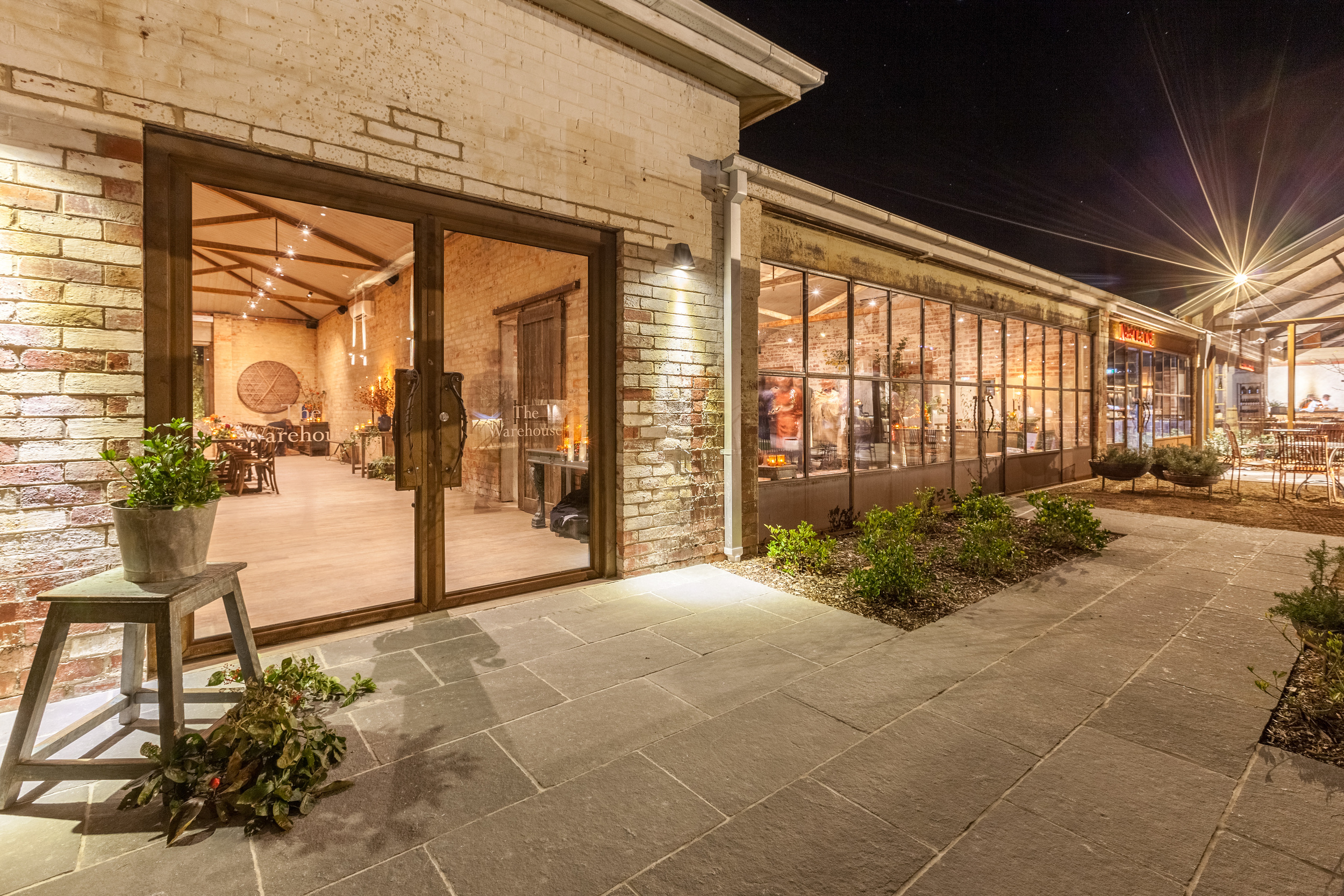 meletos private functions venue in the yarra valley.jpg