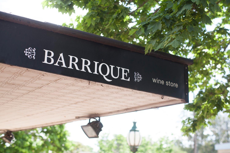 Barrique_08_web.jpg