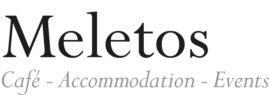 Meletos_Primary_Logo.png