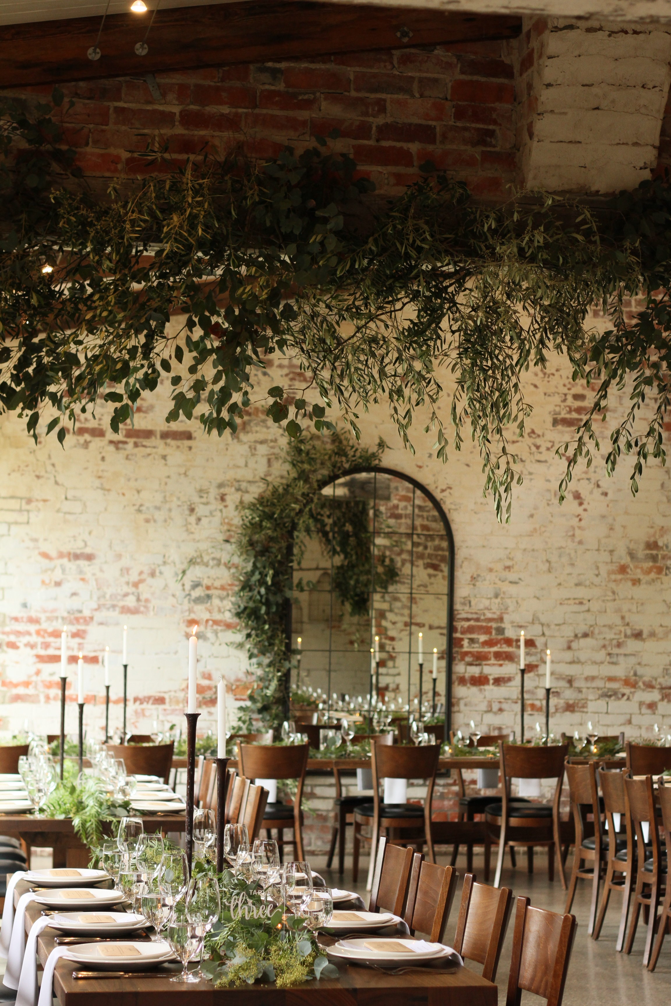 Providore Foliage Package- Stables (1).JPG