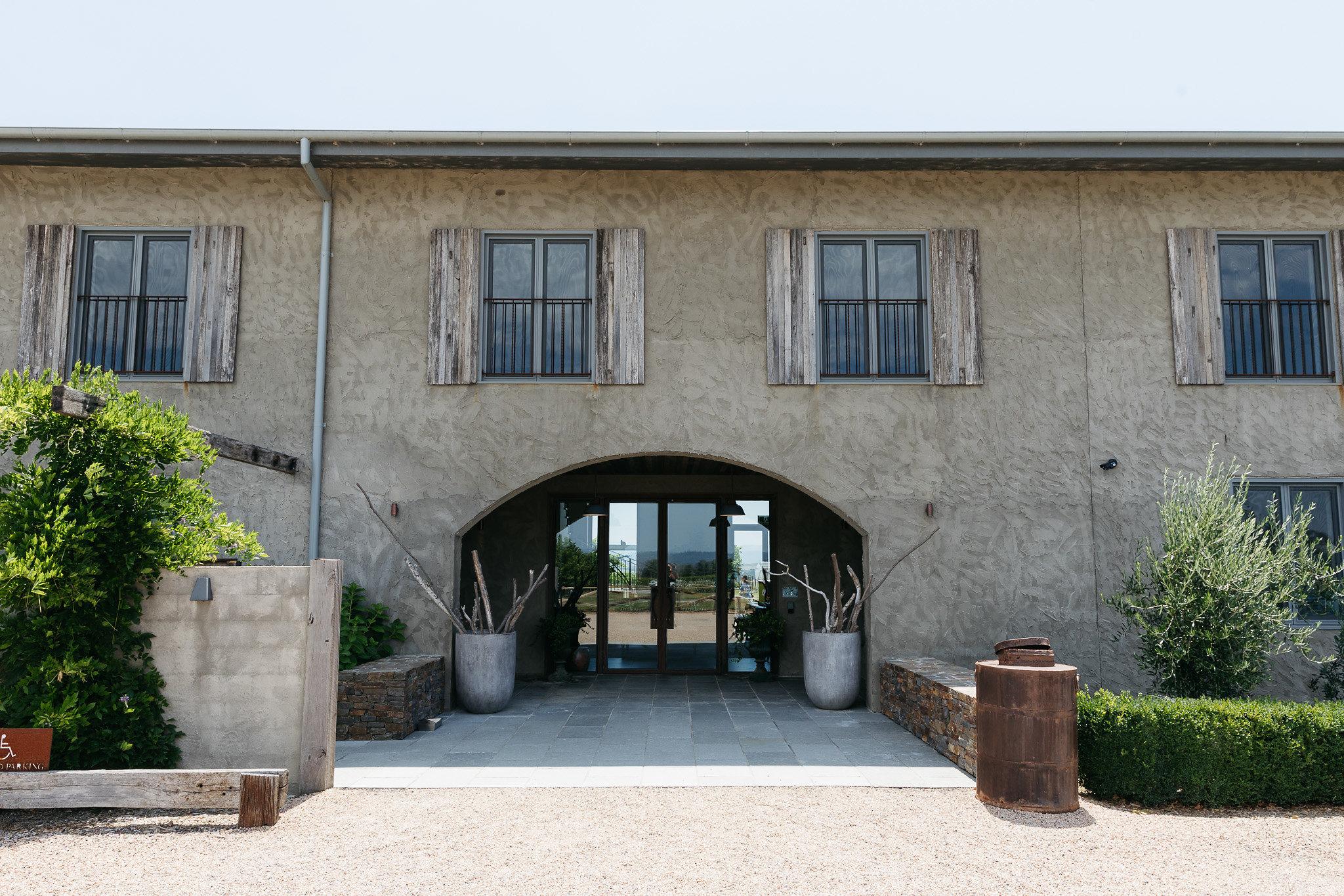 The Farmhouse Entrance_Rick Liston.jpg