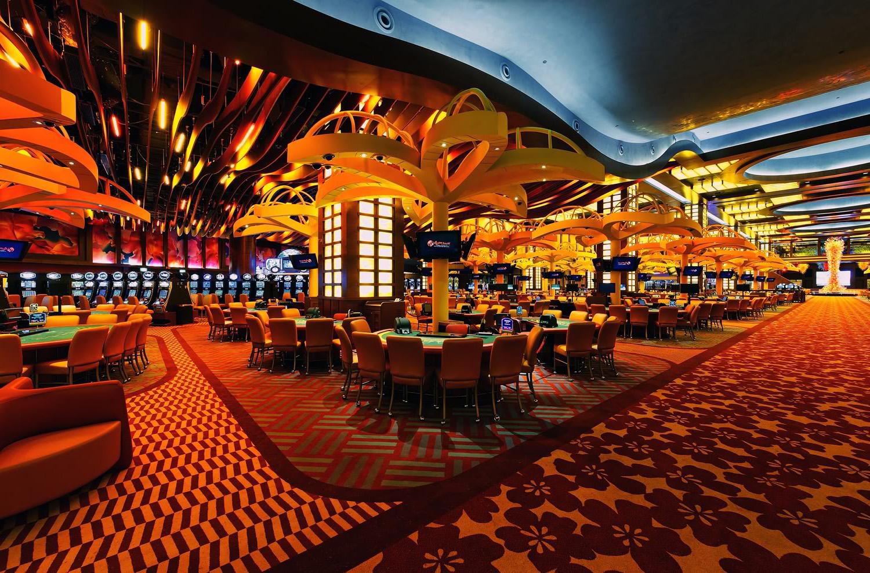 ResortsWorldSentosaCasino2.jpg