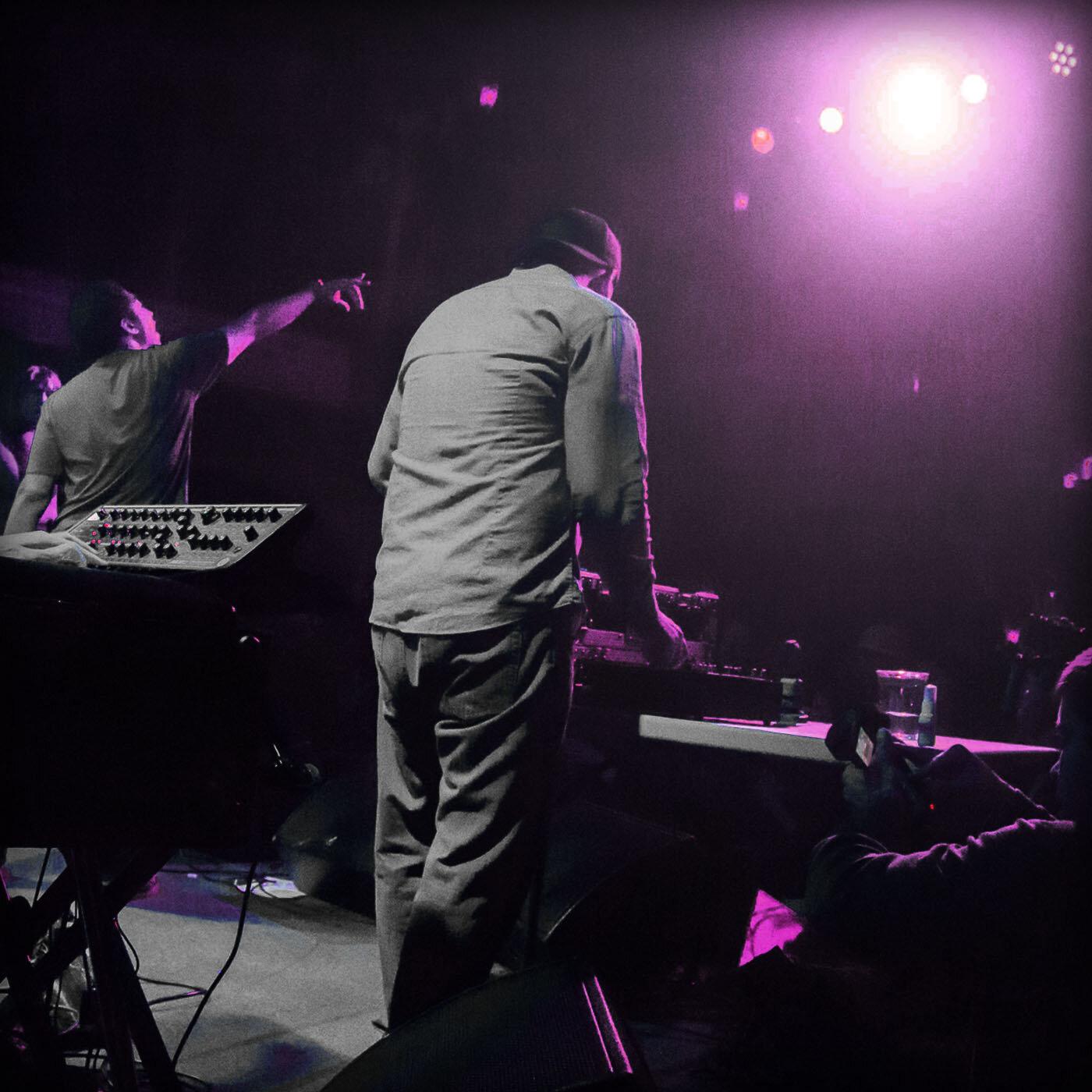 Sunz Live Album 3.jpg
