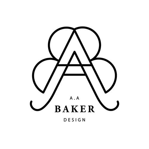 A.A. Baker