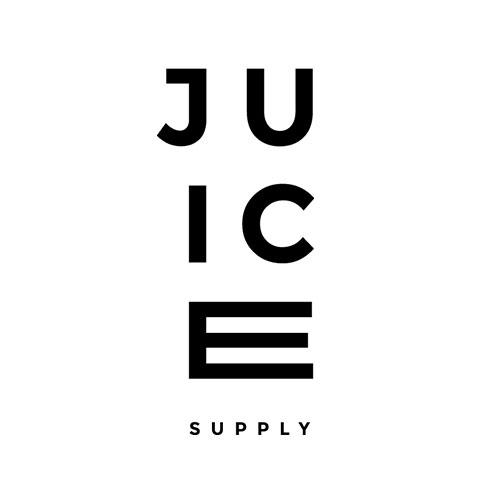 Juice Supply