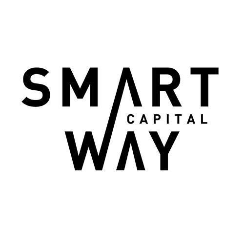Smart Way Capital