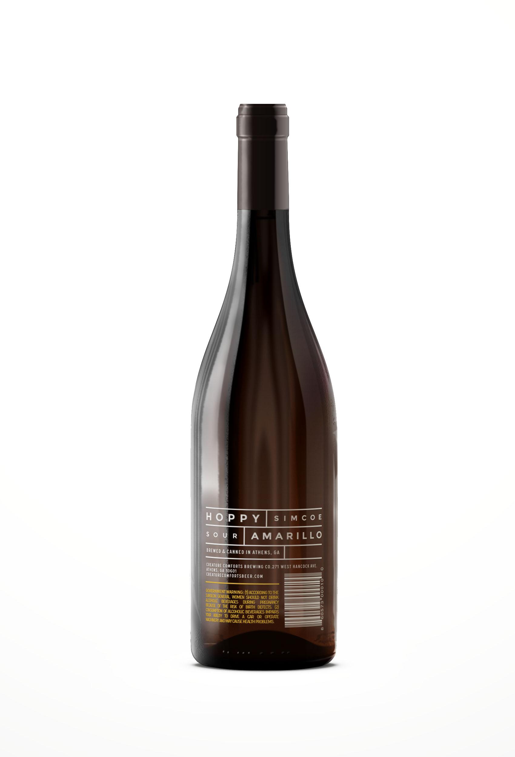 02back 750-bottle-mock-up.jpg