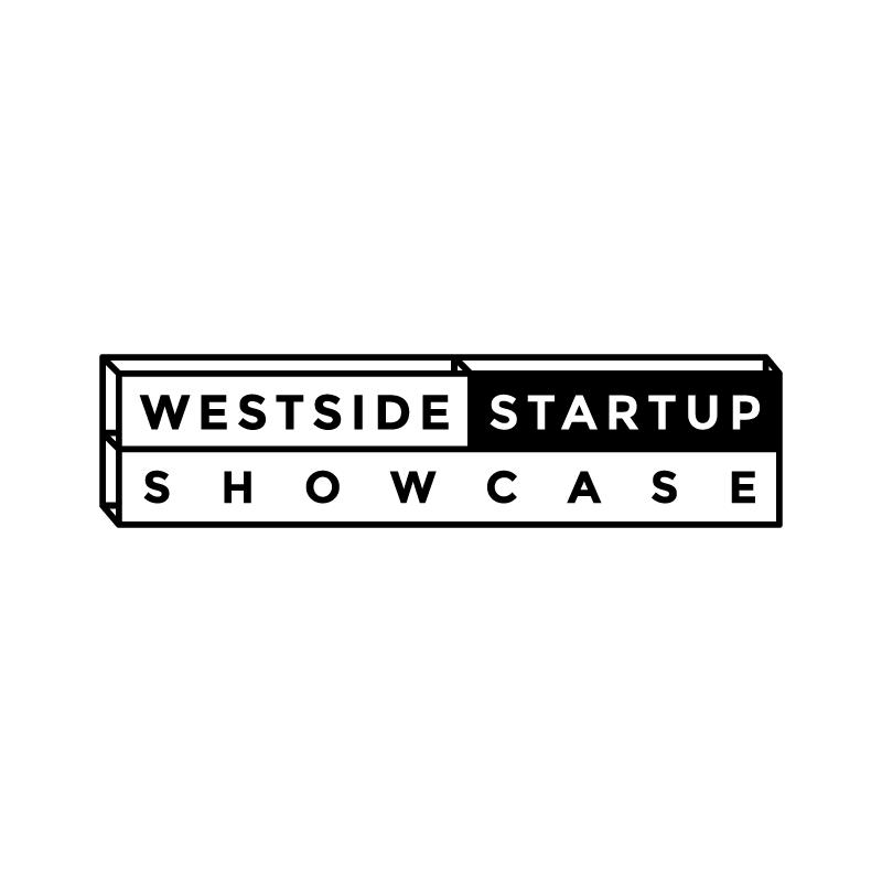Westside Startup Showcase