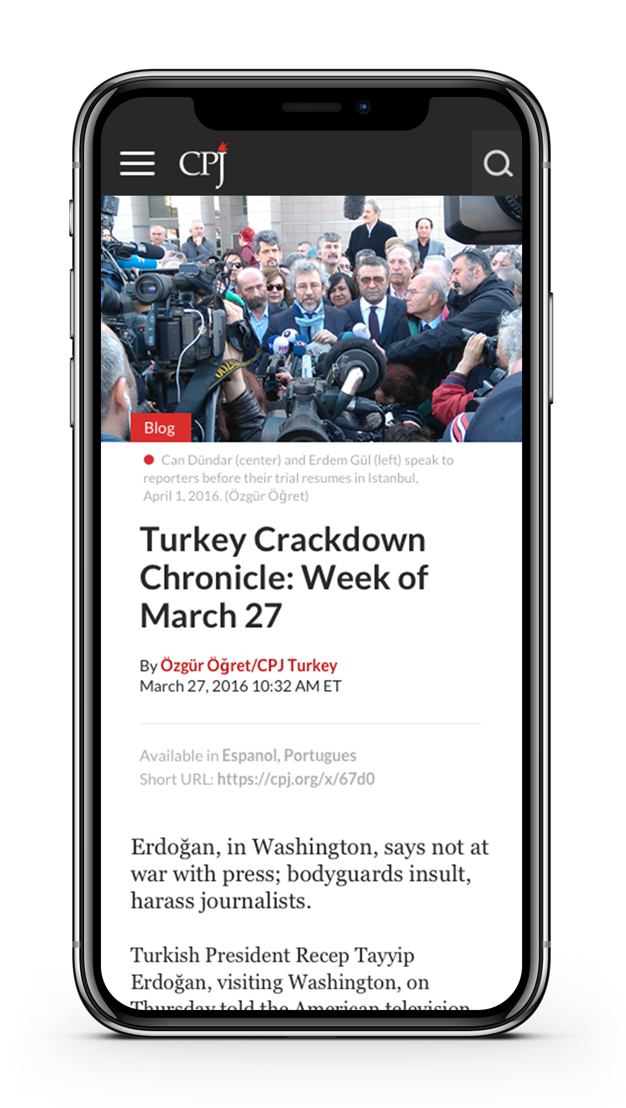 cpj-mockup_article-mobile.jpg