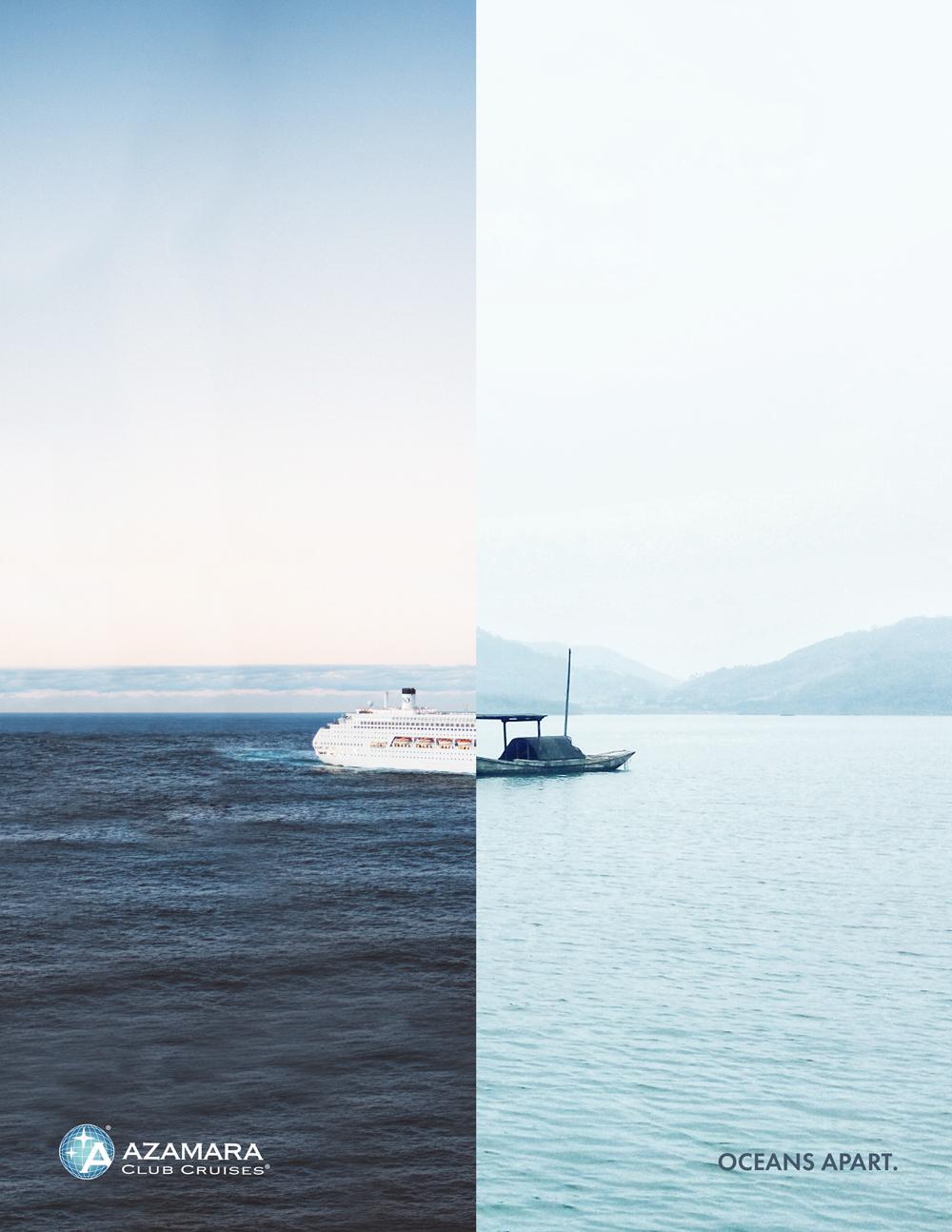 oceans01.jpg