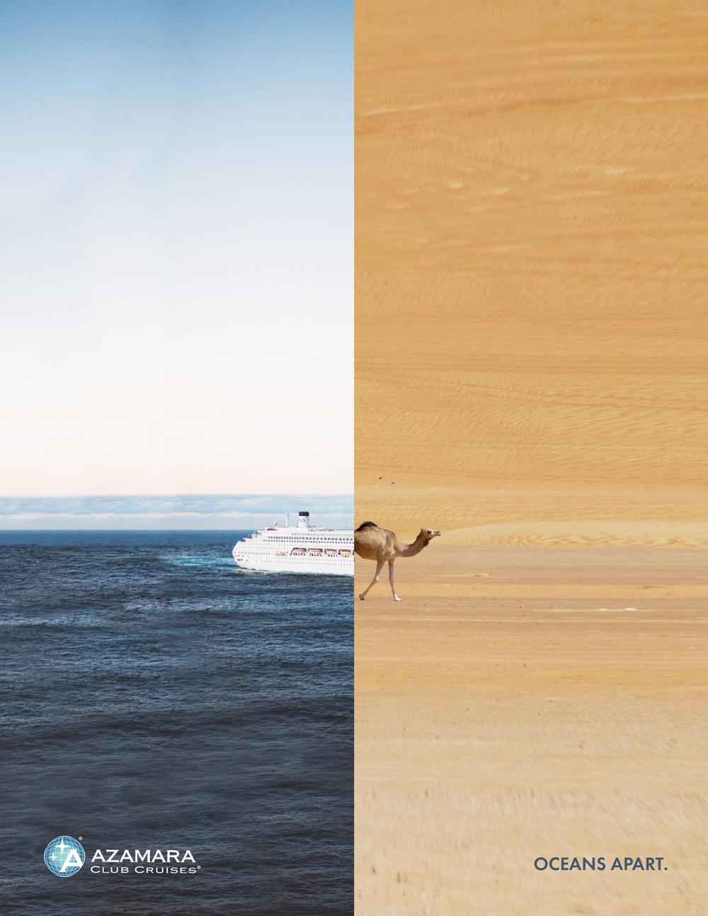 oceans012.jpg