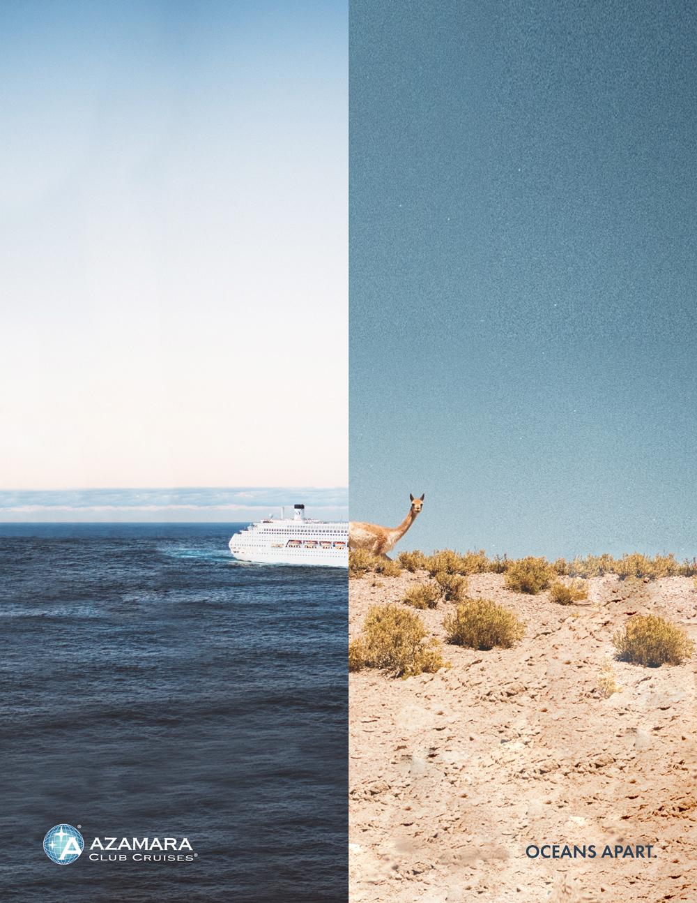 oceans013.jpg