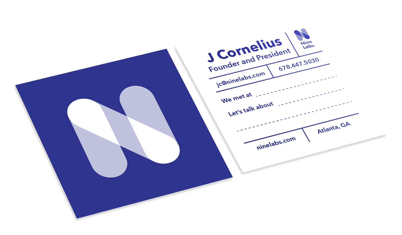 square-business-card.jpg