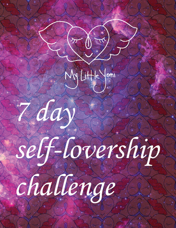 7 Day Self LoverShip Challenge.png