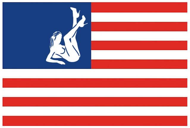 flag+woman.jpg