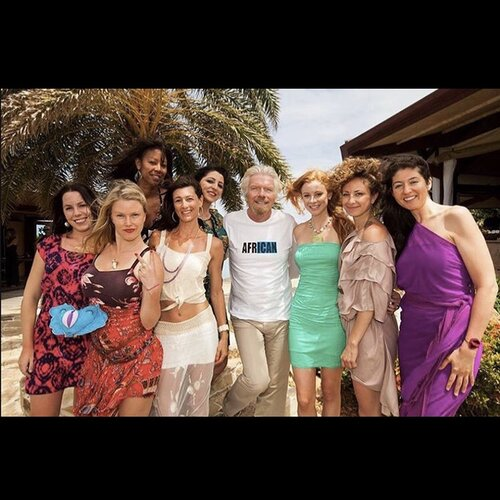 necker island richard branson.jpg