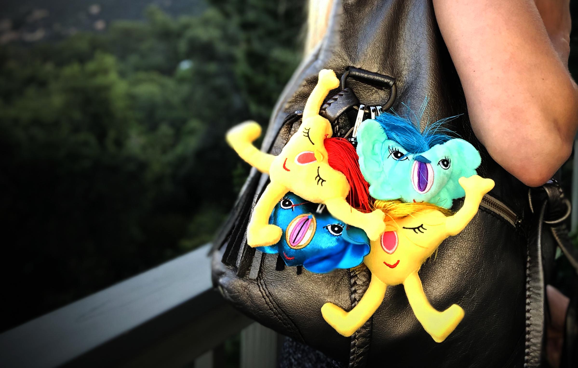 charms on bag copy.png