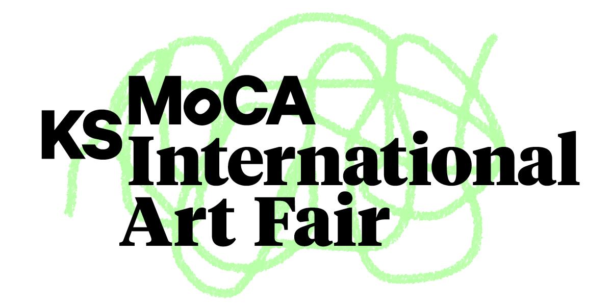 KSMoCAFair_Logo_FORWEB.jpg