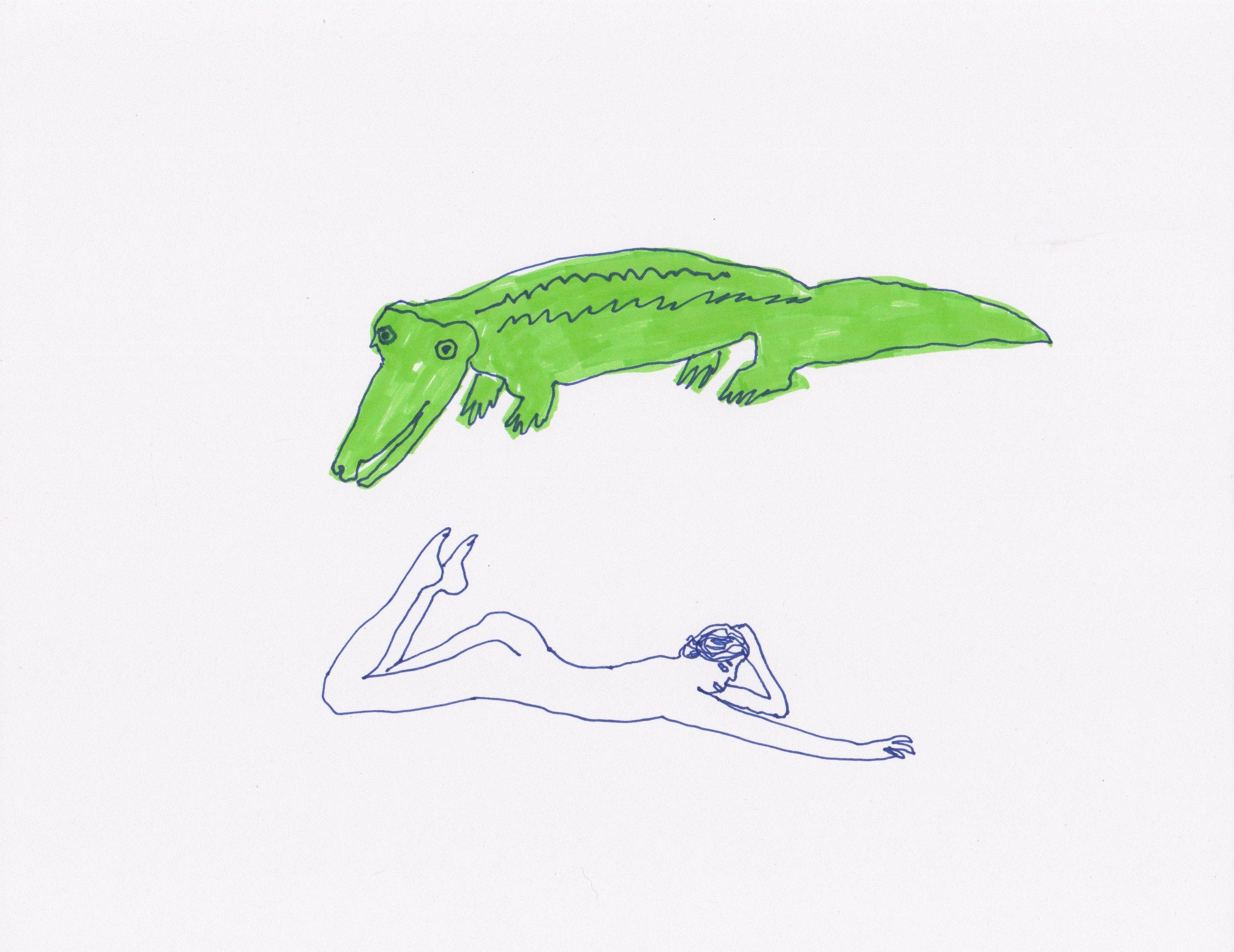 Feminism Drawings 15.jpeg
