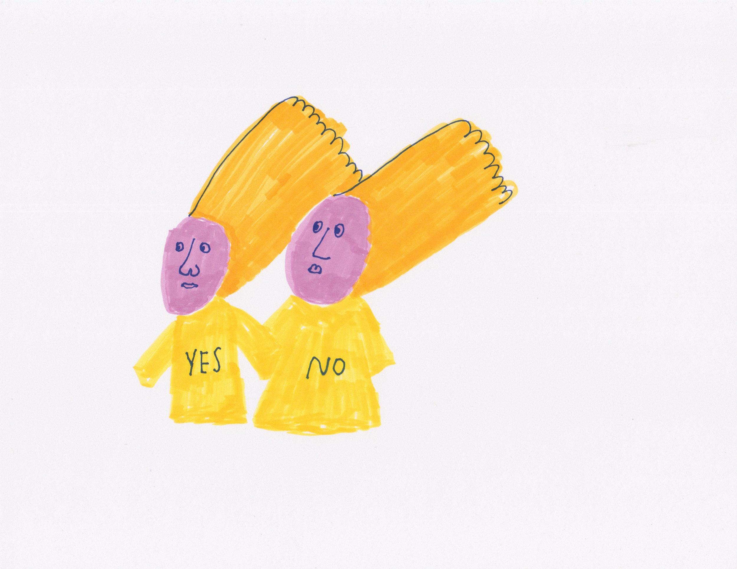 Feminism Drawings 13.jpeg