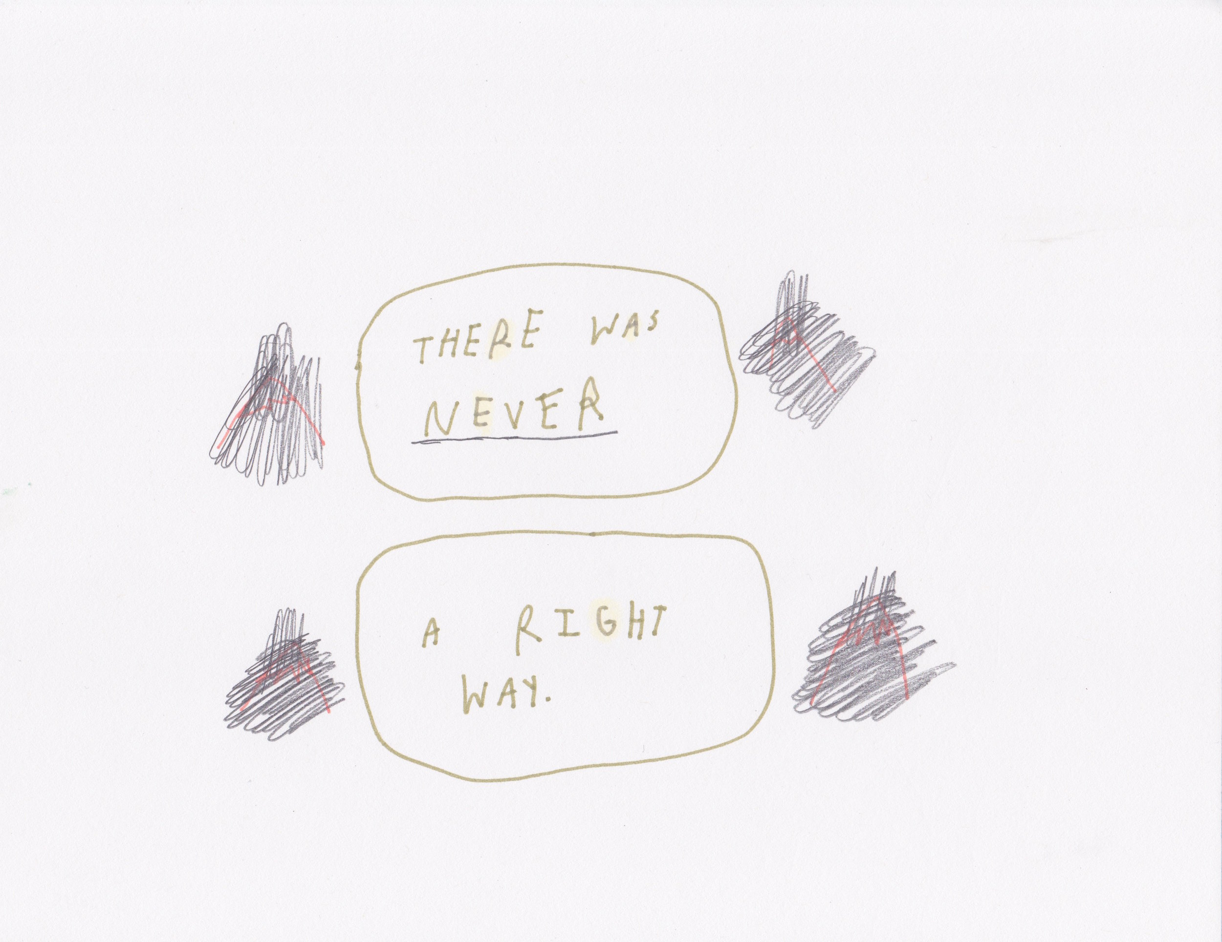 Feminism Drawings 10.jpeg