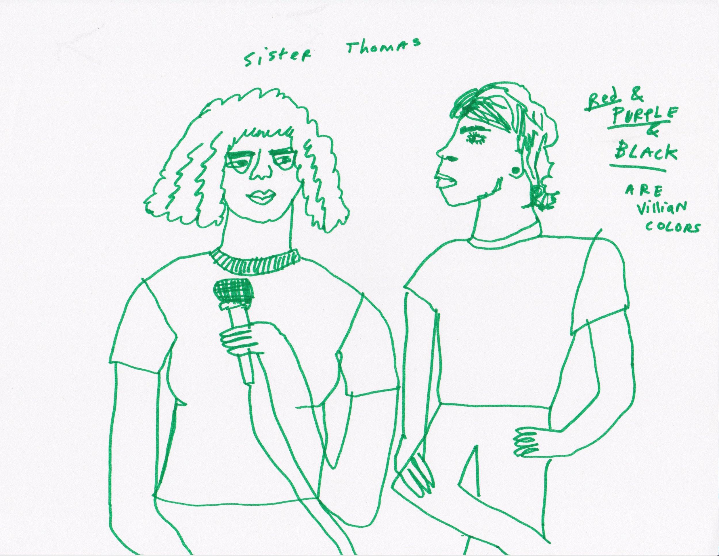 CDS TV Show Drawings 3.jpeg