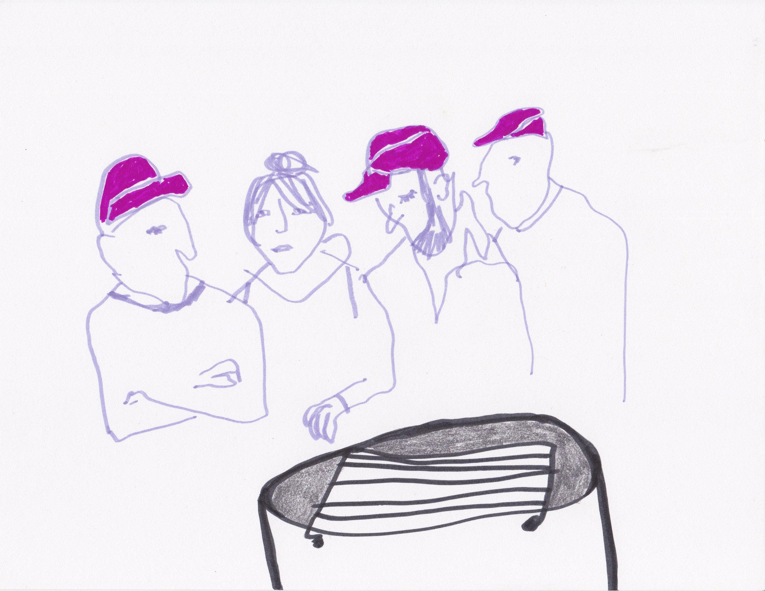 Roz Crews Drawings Summer 2018 3.jpeg
