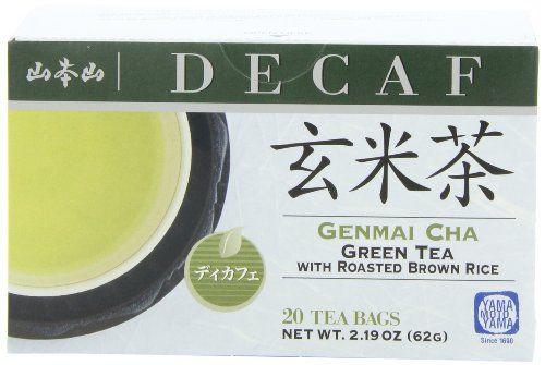 Ya_12750367._yamamotoyama-decaffeinated-brown-roasted-rice-tea.jpg