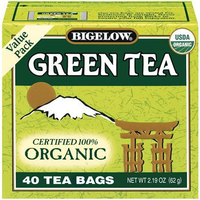 Bigelow-Organic-Green-Tea.jpg