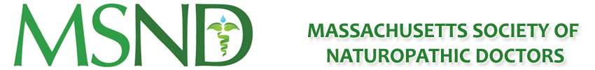 msnd-logo-white-bg-banner.jpg